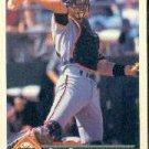 1993 Donruss 260 Steve Decker
