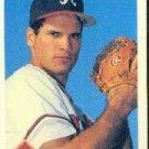 1993 Donruss 266 Pat Gomez RC