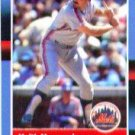 1988 Donruss 316 Keith Hernandez