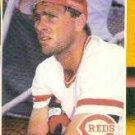 1988 Donruss Baseball's Best #174 Tracy Jones