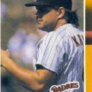 1988 Donruss Baseball's Best #245 John Kruk