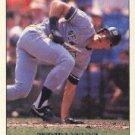 1992 Donruss 153 Kevin Maas