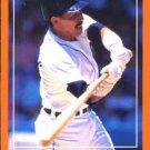 1988 Score Rookie/Traded #13T Luis Salazar