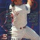 1996 Circa #166 Pete Incaviglia
