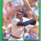1988 Score 333 Ruppert Jones