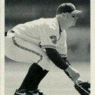 2001 Bowman Heritage #132 Tyler Houston