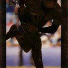 1995 Topps Embossed Golden Idols #11 Brian Anderson