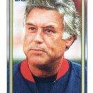 1992 Topps 109 Roger Craig MG