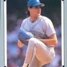 1991 Leaf #11 Brian Holman