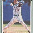 1991 Leaf 28 Chuck Crim