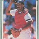 1991 Leaf 33 Tony Pena