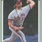 1991 Leaf 45 Chuck Finley
