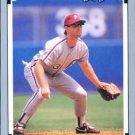 1991 Leaf 82 Randy Ready