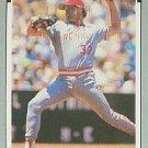 1991 Leaf 88 Tom Browning