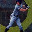 1998 Bowman's Best #25 Jose Cruz Jr.