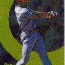 1998 Bowman's Best #31 Ron Gant