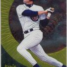 1998 Bowman's Best #42 Kevin Orie