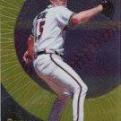 1998 Bowman's Best #96 Denny Neagle