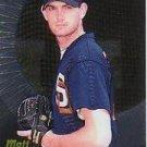 1998 Bowman's Best #113 Matt Clement