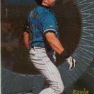 1998 Bowman's Best #122 Kevin Millar RC