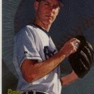 1998 Bowman's Best Performers #BP2 Travis Lee