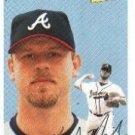 2003 Topps Heritage #79 Kevin Millwood
