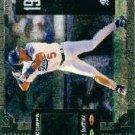 1998 UD3 #32 Gary Sheffield PF