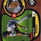 1998 UD3 #169 Derek Jeter EE