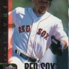 1998 Upper Deck 656 Jim Leyritz