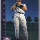 1998 Upper Deck 682 Sean Berry