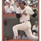 1982 Fleer 302 Tony Perez