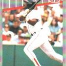 1989 Fleer 97 Jim Rice