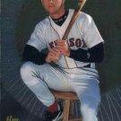 1998 Bowman's Best #197 Jim Chamblee RC
