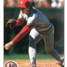 1990 Upper Deck 242 Joe Magrane