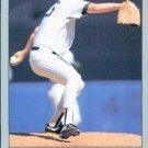 1992 Leaf 24 Greg Cadaret