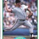1989 Score #5 Rick Reuschel