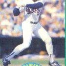 1989 Score #43 Ruben Sierra
