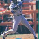 1989 Score #89 Mickey Brantley