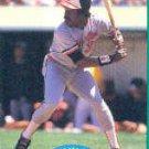 1989 Score #94 Eddie Murray