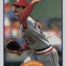 1989 Score #259 Larry McWilliams