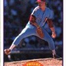 1989 Score #328 Bruce Ruffin