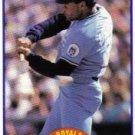 1989 Score #594 Jim Eisenreich