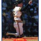 1989 Score #626 Tom Prince