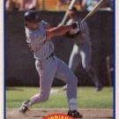1989 Score #633 Luis Medina