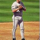 1998 Stadium Club #68 Robin Ventura