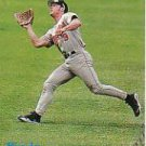 1998 Stadium Club #188 Brady Anderson