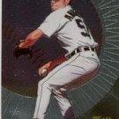 1998 Bowman's Best #196 Matt Anderson RC