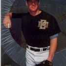 1998 Bowman's Best #181 Mike Kinkade RC