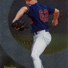 1998 Bowman's Best #170 Javier Vazquez