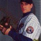 1998 Bowman's Best #111 Carl Pavano